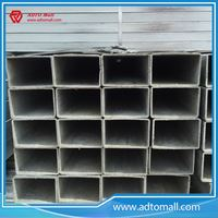 Picture of Rectangular tube  200*100*5.0