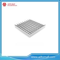 Picture of Pressure Welded Steel Grating