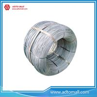 Picture of Galvanized Wire