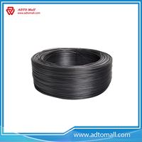 Picture of Black Anneal Wire