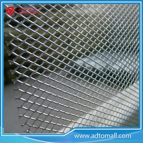 Picture of Welded Wire Mesh