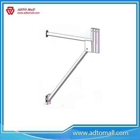Picture of Cantilever Frame