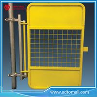 Picture of ADTO Scaffolding Safety Gate Ladder Access