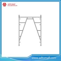 Picture of Snap-on Frame system