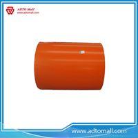 Picture of PVDF/PE Coated Aluminum Coil