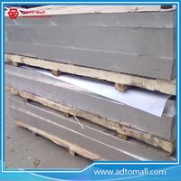 Picture of O F H112 H32 H34 Aluminum Sheet