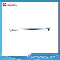 Picture of Q235 Ringlock Diagonal Brace 48*3.2mm with L1500*H2000