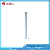 Picture of  Q345B Hot Dipped Galvanized Ringlock Ledger 48.3*3.25*1500mm