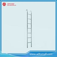 Picture of Cat Ladder for Frame Scaffolding System