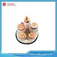 Picture of YJV Power Cable 5X6mm2 5X10mm2 5X16mm2