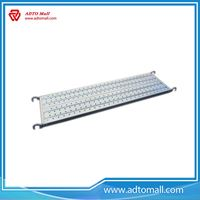Picture of  Catwalk for Ringlock System Metal Planks with Hook 500*50*1.8*3000mm