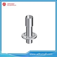 Picture of Ringlock System Base Collar 57*3.5*280mm