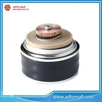 Picture of High Voltage XLPE Insulated SWA/ STA Armoured Power Cable