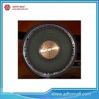 Picture of Extra High Voltage Xlpe Insulated PVC/PE Sheathed Power Cable