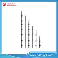 Picture of Shoring Cuplock Scaffolding Standard