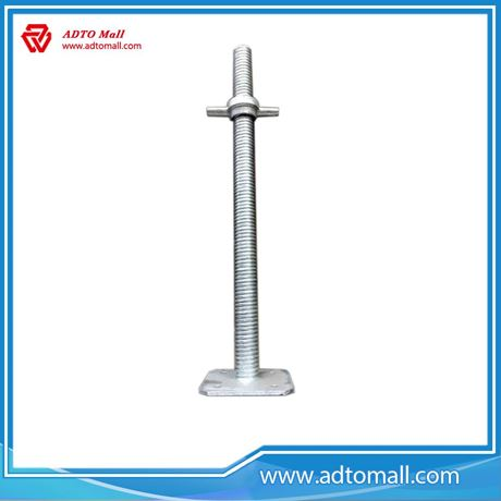 Picture of Hollow Base Jack