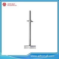 Picture of Steel Hollow U Head Jack
