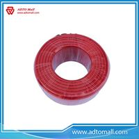 Picture of BV PVC Cable 450/750V