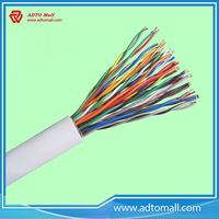 Picture of 10 Pairs/20 Pairs/50 Pairs Cable Telephone Cable