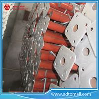 Picture of High quality Aluminum Formwork Steel Props