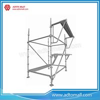 Picture of Quickstage Scaffolding System