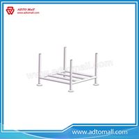 Picture of Kwikstage Scaffolding Kits Steel Pallet