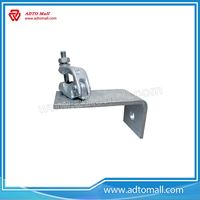 Picture of Kwikstage Scaffolding Wall Tie Bracket