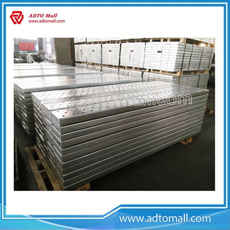 Picture of Kwikstage Steel Plank