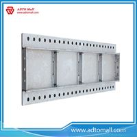 Picture of Slab Panel 400*1100