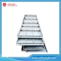 Picture of Wall Panel 400*2400
