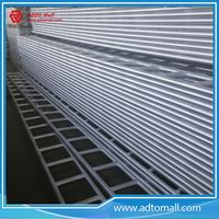 Picture of High quality Hot-Dipped Galvanzied Ladder Beam scaffolding
