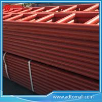 Picture of Best Price ADTO Painted Ladder Beam Scaffold For Building