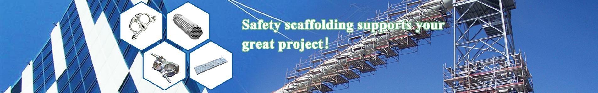 tubular-scaffolding