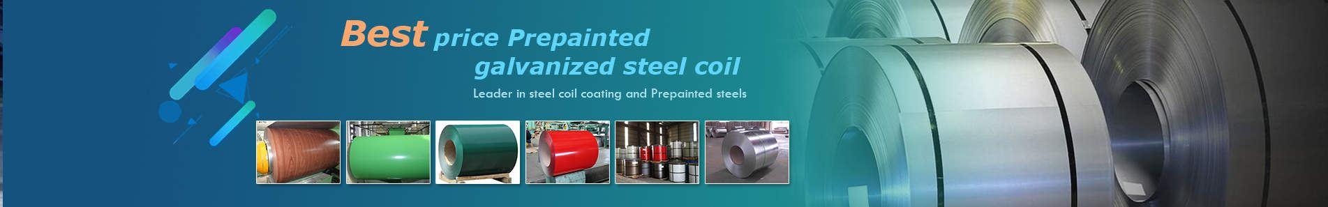 ppgl-steel-coil