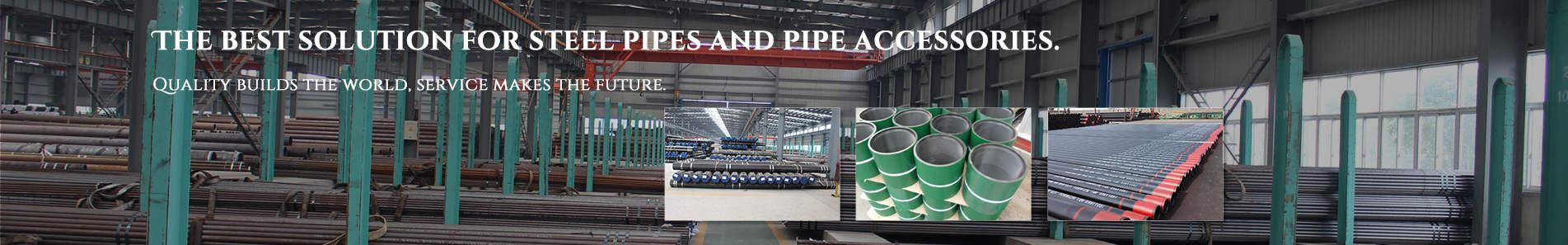 seamless-steel-pipe