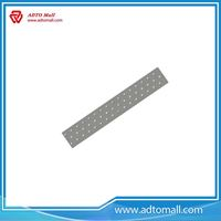 Picture of Cuplock Fire-proof Steel Board