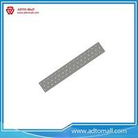 Picture of Cuplock Fire-proof Steel Board