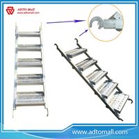 Picture of New Design Scaffolding Ladder Rungs