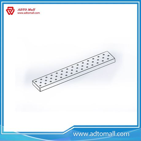 Picture of Cuplock Steel Plank
