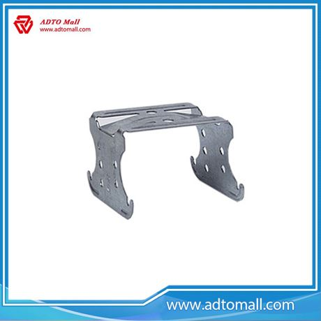 Picture of Best Price for Hanger-Cross Connector With The Best Machine and Best Worker