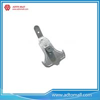 Picture of Best Price for Direct Hanger With The Best Machine and Best Worker