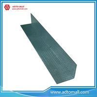 Picture of High Quality Wall Angle With The Best Price and Best Service