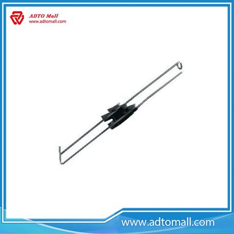 Picture of  High Quality Adjust Clip & Wire With The Best Price and Best Service