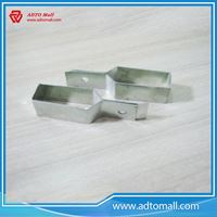 Picture of High Quality Main Channel Bracket With The Best Price and Best Service