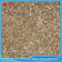 Picture of Professional supplier in China of Glazed polished Porcelain Flooring tiles with high-quality