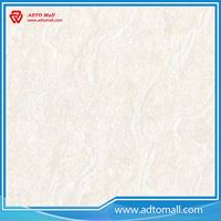 Picture of Best quality polished tiles with good price for construction flooring projects