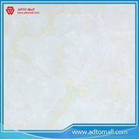 Picture of Best price and services of the bright glazed flooring tiles