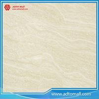 Picture of Professional triple-burning in oven,double loading porcelain floor tile