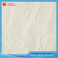 Picture of Polished floor tiles suppliers in china interior or exterior decoration floor tiles low price high quality