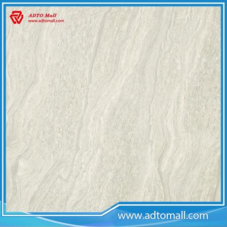 Polished Floor Tiles Suppliers In China Interior Or Exterior